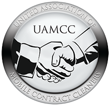 Team H2O is always growing and leaning with UMACC education.