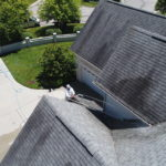 Team H20 No Pressure Roof Cleaning Toledo, OH