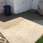 Concrete Cleaning & Sealing Toledo, OH