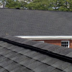 Commercial Roof Cleaning Toledo, OH